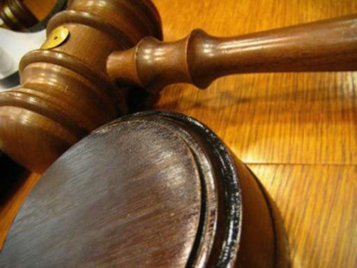 В Далматово был вынесен приговор по мобильному мошенничеству