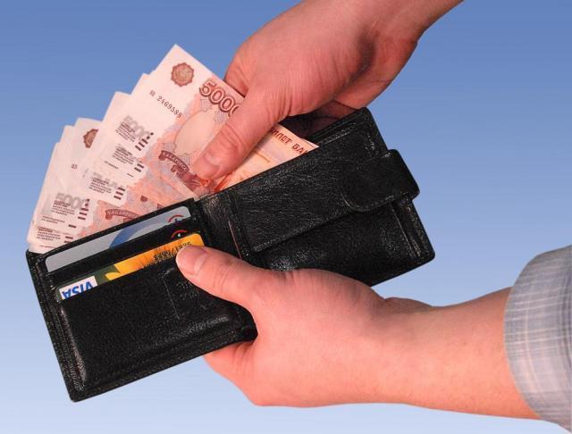 Предприятия Зауралья должны 38 млн рублей.