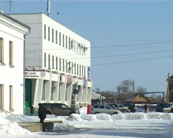 В Шумихе 11 июня  состоялся суд над водителем, по  его вине  погиб 13- летний мальчик.