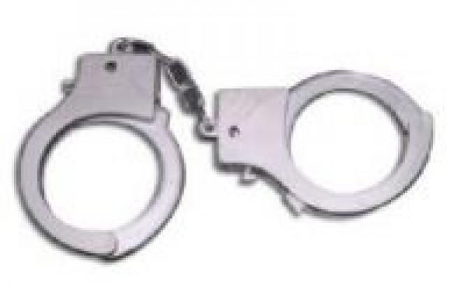 В разбойном нападении и убийстве  обвинили 24- летнего и 21 –летнего жителей Кургана