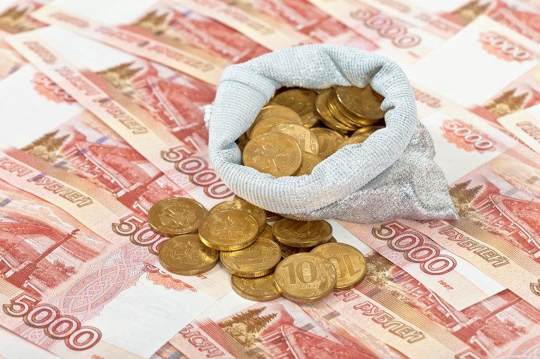 На развитие в Зауралье аграрного сектора выделено 1.5 миллиарда рублей.