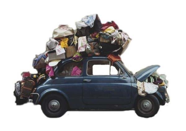 Жители Курганской области готовы уехать в поисках работы.