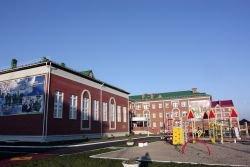 Город Щучье