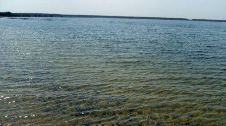 Река Алабуга