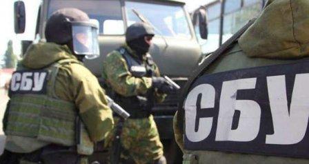 Киев: осужденный россиянин Старков признал вину