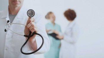 В Курганской области не хватает врачей для медосмотров