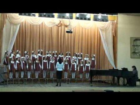 Школы искусств Курганской области профининсируют