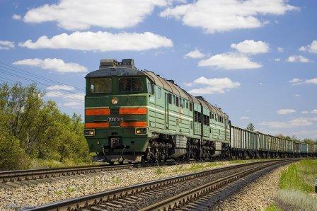 Удалось пересечь границу с Россией в Курганской области по сговору 3 гражданам Узбекистана