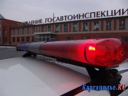 Госавтоинспекция Курганской области выйдет на связь с гражданами