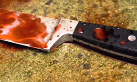 Произошло братоубийство в Курганской области