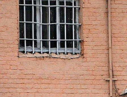 17-летний житель Курганской области убил уже несколько человек.
