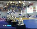 В Ханты-Мансийске на Открытом региональном турнире по художественной гимнастике «Весна победы» успешно выступили курганские спортсменки. В разных программах серебро завоевали Анна Боровкова, Алёна Бабинова и Ирина Орлова, бронзу - Валерия Островских и Вал