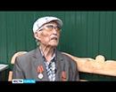 В этом году ветеран Великой Отечественной войны Таштемир Юсупович Халимов в кругу своих близких отметит сразу две серьёзные даты. 75 пять лет со дня начала войны и своё 95-летие.
