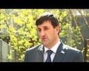 У зауральского отделения ЛДПР новый координатор. Им стал депутат Курганской областной думы Юрий Ярушин.