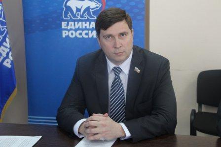 Игорь Меньшиков: Партия максимально открыто выбирает кандидатов