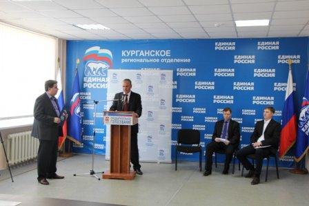 Проблемы ЖКХ обсудили участники предварительного голосования на очередных дебатах