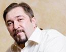 В Курганском госуниверситете вновь изменения. Обязанности ректора на период временного отстранения Михаила Ерихова возложены на Олега Филистеева.