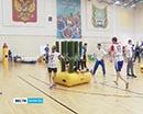 Главный приз впервые отправился в Варгашинский район. В Кургане завершился финал областного фестиваля семейного спорта