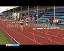 В Варгашах завершились соревнования по лёгкой атлетике в рамках второго этапа Кубка областной Федерации.
