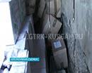 Более трех тысяч литров контрафактного алкоголя изъяли полицейские города Макушино.