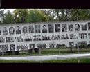 15-летнюю школьницу обвиняют в вандализме.