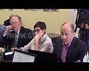 Облизбирком готовится к выборам депутатов Госдумы, назначенных на восемнадцатое сентября. Накануне члены избирательной комиссии региона обсудили вопросы регистрации и учета избирателей.