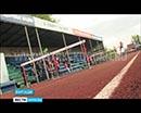Зональными футбольными турнирами в Далматовском и Варгашинском районах завершилась первая часть областной спартакиады детско-юношеских спортивных школ.