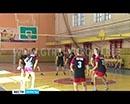 В Кургане прошёл первый областной фестиваль игрового многоборья среди команд образовательных организаций.