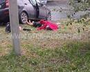 В Кургане по вине пьяного водителя погибла пожилая женщина, её внучка - 25-летняя жительница Кургана получила множественные травмы. Пользователи соцсетей бурно обсуждают случившееся. Все подробности далее.