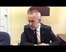 Сегодня в Курган с рабочим визитом прибыл член Центральной избирательной комиссии Российской Федерации Александр Кинёв. Он рассказал об особенностях предстоящей выборной кампании в Госдуму.