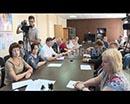 На предварительное голосование за кандидатов в депутаты Государственной Думы пришли 7,1 % зауральских избирателей. Итоги голосования опубликовало сегодня региональное отделение партии