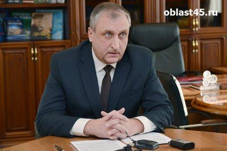 Александр Константинов: «Интересные разработки не должны лежать под сукном»