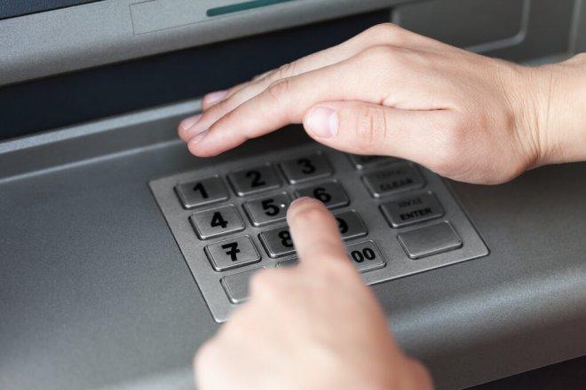 Преступники из Зауралья украли денежные средства с мобильных счетов жителей Российской Федерации