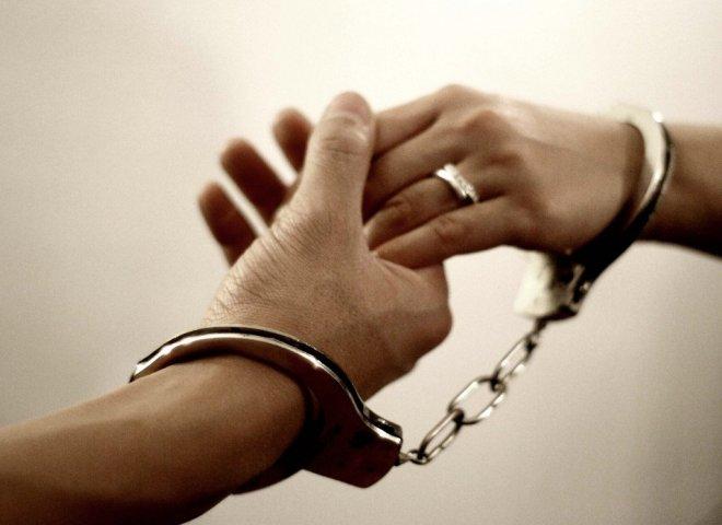 Работники прокуратуры города Кургана выступили за развод местной жительницы с мужем-иностранцем