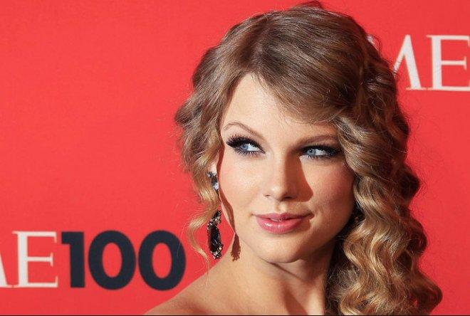 Журнал Forbes озвучил самых высокооплачиваемых знаменитостей молодого возраста