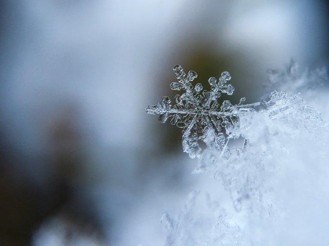 Предупреждение МЧС о надвигающихся холодах