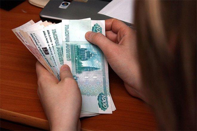 С мая 2018 года жители России смогут получать больше