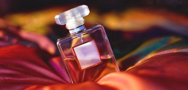 В городе Кургане задержали женщину, которая воровала дорогостоящий парфюм