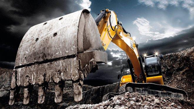 Программа сноса аварийного жилья в Кургане: чего ждать горожанам?