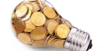Оплата услуг по двойному тарифу: случайность или расчет?