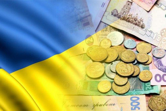 Кредит в Украине, как  работает онлайн кредитование