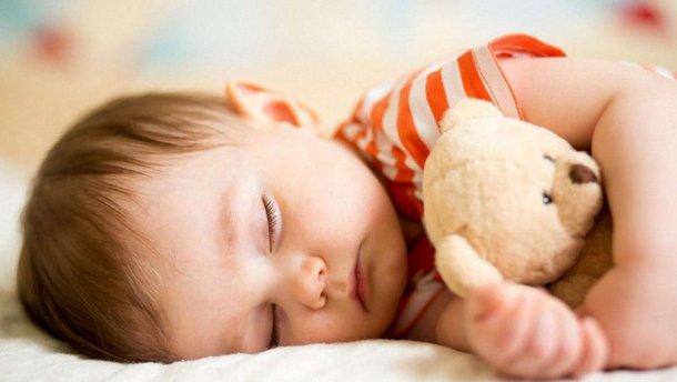 Как выбрать подушка для ребёнка