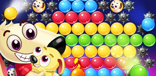 Топ 7 лучших развивающих онлайн игр для детей
