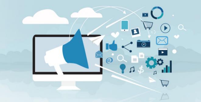Интернет маркетолог, чем он занимается ?
