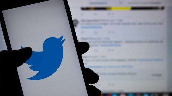 Twitter заблокировал политическую рекламу